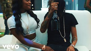 Tommy Lee Sparta - Dolla Bill - Official Music Video