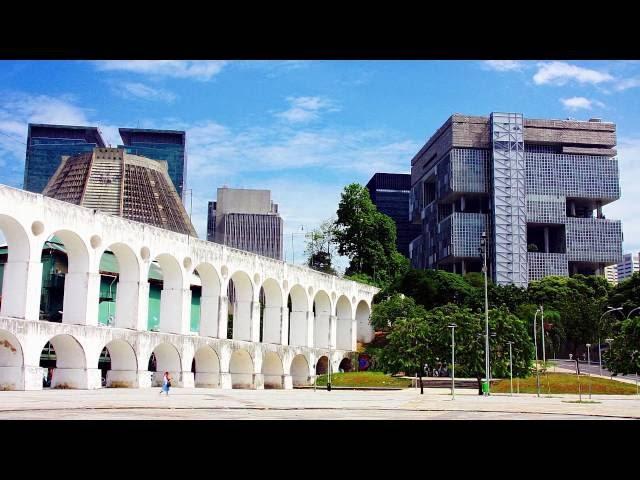 """Presidente Luiz Carlos Cavalcante fala sobre o primeiro ano de mandato da Diretoria """"Novo Tempo"""""""
