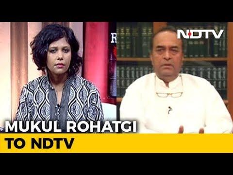 ex-attorney-general-mukul-rohatgi:-possible-vijay-mallya-was-tipped-off