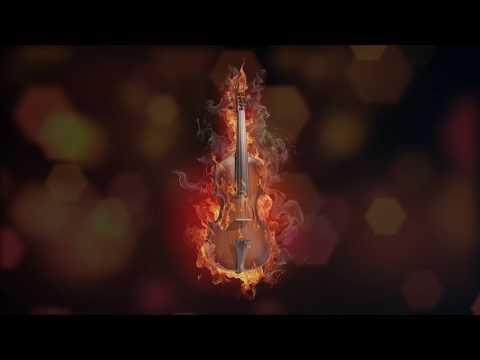 Cello Octet Amsterdam - Joep Beving -