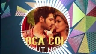 Coca cola tu full Audio | coca cola song MP3| coca cola tu song
