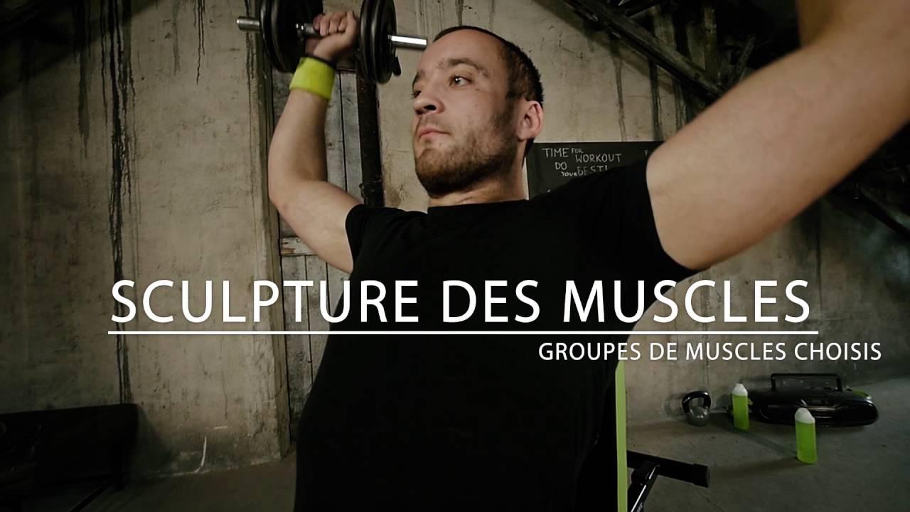 Fitkraft Multi Position Banc De Musculation Youtube