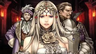 Top 10 Hidden JRPG Gems PS3