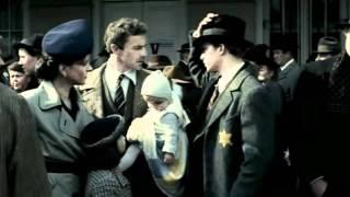 El último tren a Auschwitz (2006) European spanish (1 de 9)