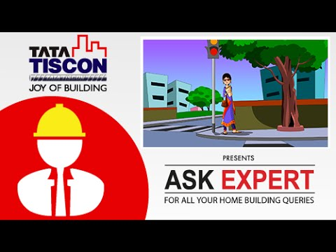 TMT Bars Expert Suggestions for Home Design | Home Construction ...