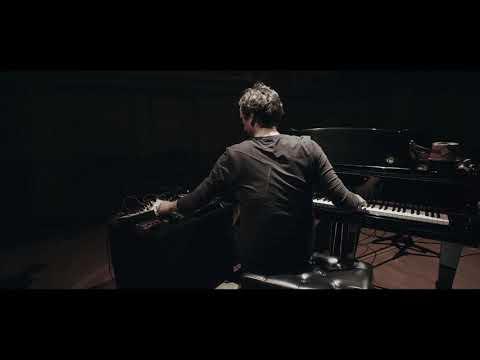 Hauschka - Prepared Piano Improv (A Different Forest, 2019)