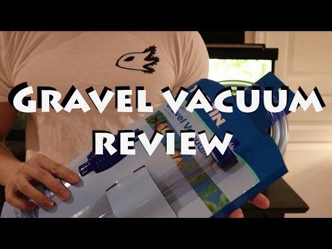 What Is Vacuum Tube
