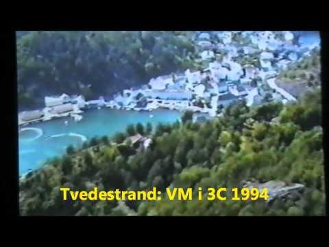 boatracing 1994