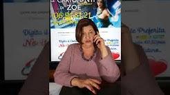Zoe cartomante sensitiva. Prima domanda gratuita in diretta per cartomanzia.it