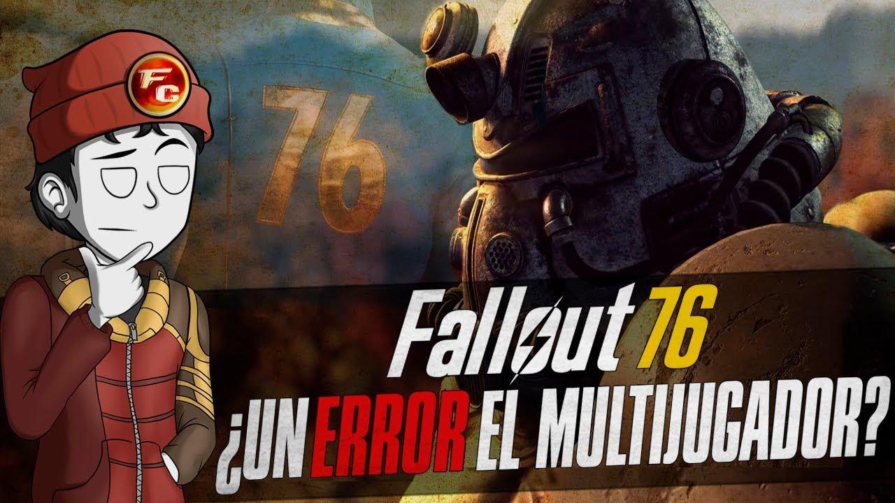 BO4 Zombie Glitches on IX: SOLO UNLIMITED SPECIALIST GLITCH AFTER