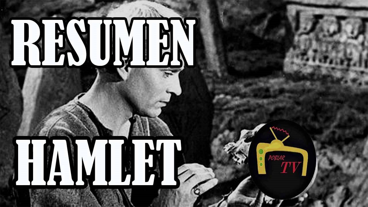hamlet william shakespeare resumen rese 241 a y an 225 lisis