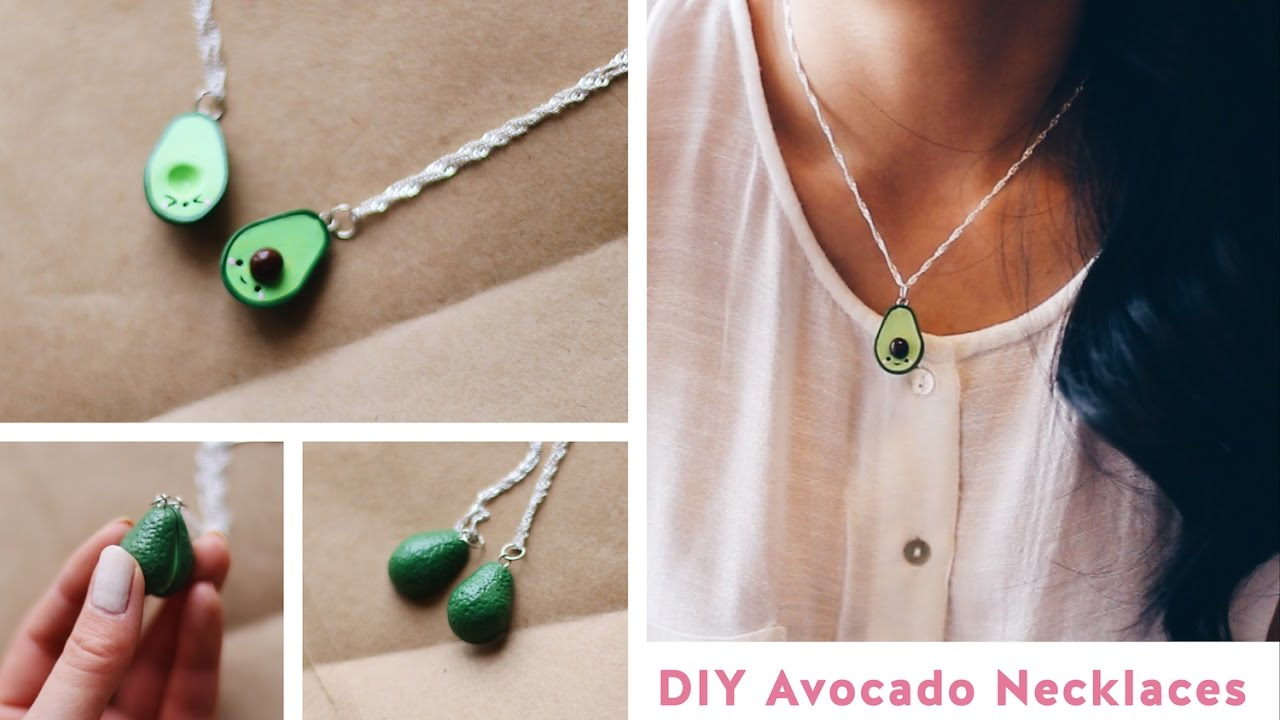 5 piece bff necklace  Etsy