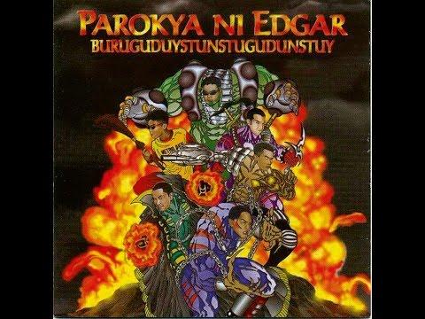 OPM 90's Songs (Tunog Tambay)
