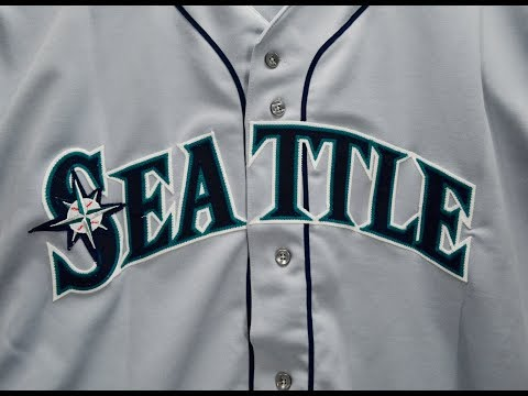 (Episode 2023) TTM Success: A Birthday Gift From The Seattle Mariners (1/1) @Mariners  4-19-2018