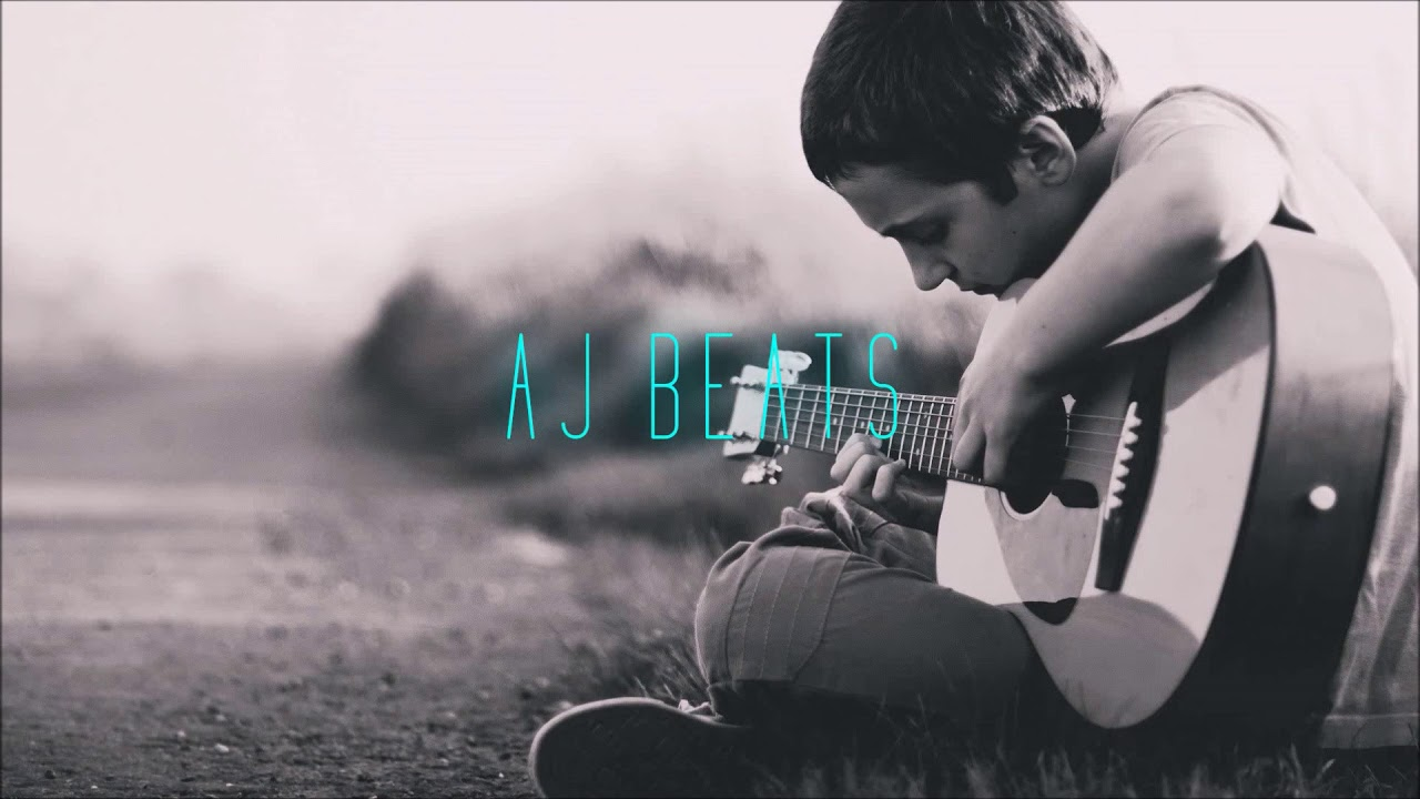 Soft romantic guitar by anthony regan download or listen free.