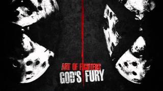 Art of Fighters - Dead End Street (FULL HQ+HD)