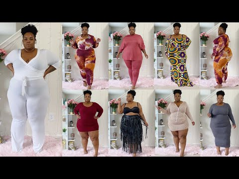 unfiltered-try-on-haul-|-no-makeup-super-chill-vibe-|-plus-size-&-curve-collection