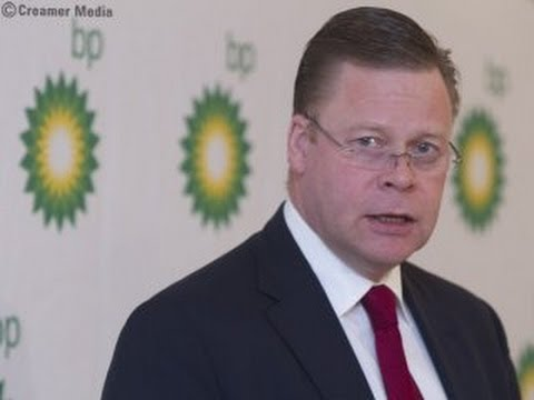Sapref upgrade central to BP's R5.5bn investment plan for SA, Moz