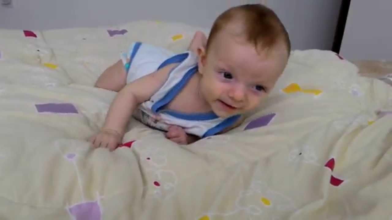 37 beb de bru os t o 2 meses e meio fev 15 youtube - Tos bebe 2 meses ...