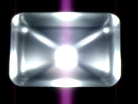 Solar Omega Flood Light (SC8800)