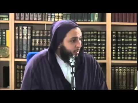 moslimaampgezin een woninglening uit noodzaak nl ondertiteld