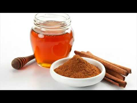 Cayenne Pepper, Lemon,Honey Drink To Lose Weight Fast- Homemade Natural Weight Loss Drink