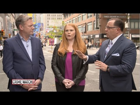 Wild About Trial: Experts Talk Prank That Led To Suicide - Crime Watch Daily With Chris Hansen