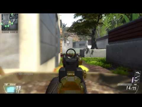 Buy essays Bishop Donahue High School