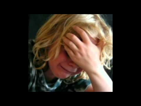 Concrete Angel - Martina McBride /// Child Abuse Awareness (A Kevin Caruso Video)