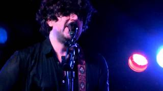 """""""Beauty Of The Ride """" SEBADOH LIVE at the Academy"""