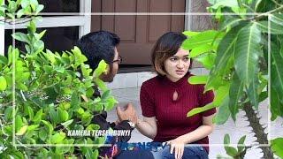 Download Video KATAKAN PUTUS - Ditinggal Pacar Selamanya (09/06/16) Part 2/4 MP3 3GP MP4