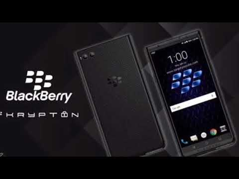 upcoming blackberry 3touch phone 2019 youtube. Black Bedroom Furniture Sets. Home Design Ideas