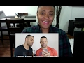 Dating Two Guys At Once | HodgeTwins