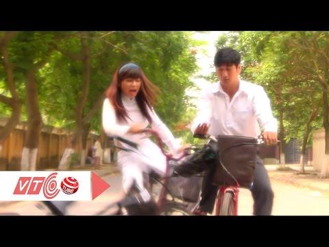 Phim truyện: Hạnh phúc nhọc nhằn - Tập 1 | VTC