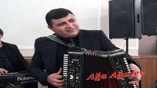 Qarmon Ehmed Dagli & Revan  heyati reqsi yeni 2019