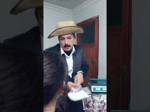 Ali şen Bakkal Replikgi Komedi Tiktok Youtube
