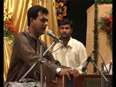 Ayodhyadas-Mila do Shyam se Udho,tera guun hum bhi gaayenge