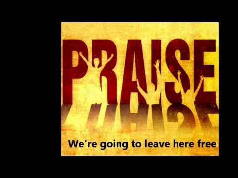Shekinah Glory  Clap Shout  Reprise