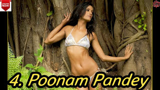 ➔➔➔bollywood actresses with hottest bikini-top 20 bikini babes of bollywood 2017