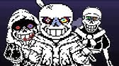 INSANE FIRST PERSON UNDERTALE | ALL BOSS BATTLES | YABTS