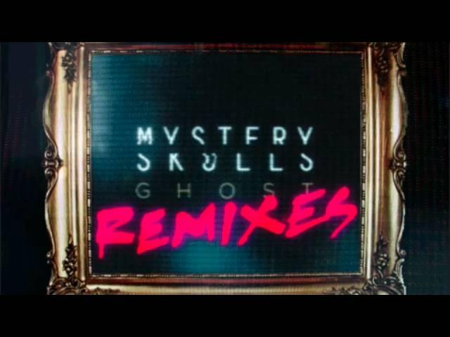 mystery-skulls-ghost-solidisco-remix-mystery-skulls