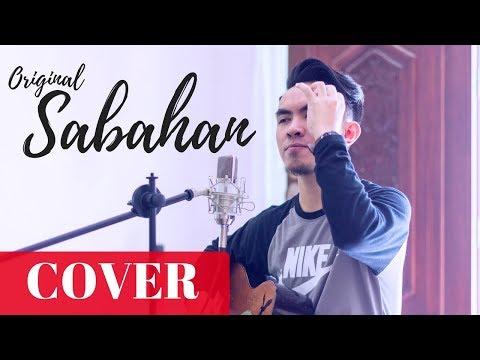 Atmosfera ft. Floor 88 - Original Sabahan Cover