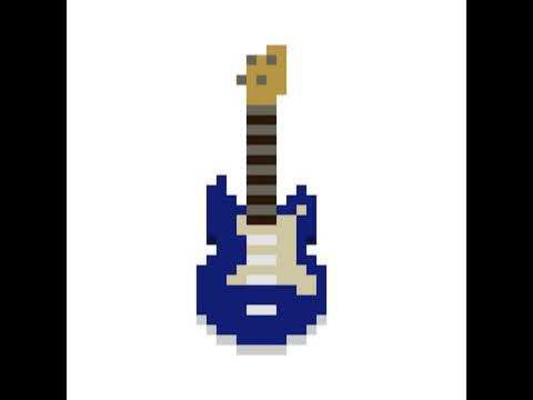 Gitar Boyama Youtube