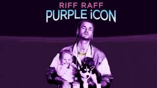 RiFF RAFF - COOL iT DOWN FT. AMBER COFFMAN (CHOP NOT SLOP REMiX)
