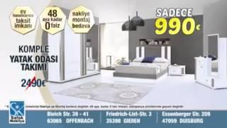 safak möbel angebot mai 2016 | safak küchen - Safak Küche Offenbach