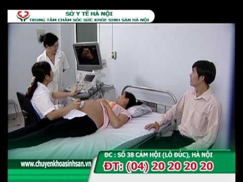 Dịch vụ khám chữa bệnh phụ khoa , nam khoa , vô sinh hiếm muôn