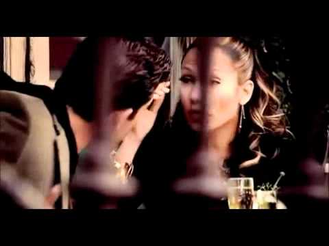 Jennifer Lopez ft Jadakiss  Styles P   Jenny From The Block (OFFICIAL VIDEO 1)