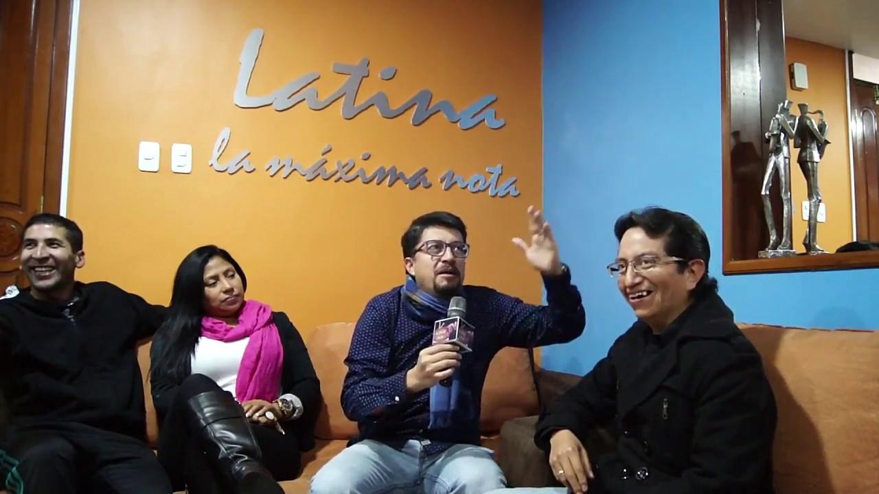 radio latina 88 1 fm kenya - photo#7