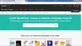 MagPlus-WP Theme Affiliate Program 2018 | WP Themes Series 10