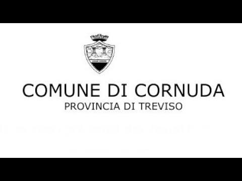 Consiglio comunale di Cornuda